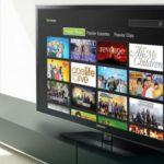 ビデオマーケット 見れない テレビ視聴方法