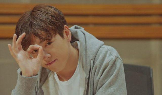 カノジョは嘘を愛しすぎてる 韓国 第1話 動画