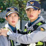 恋の花が咲きました 日本放送