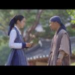 オクニョ 18話 動画