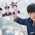 操作韓国ドラマ感想は面白い?視聴率の評価や口コミの評判をまとめてみた