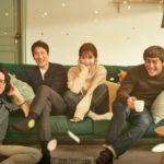マイディアミスター無料動画日本語字幕で視聴の配信サイト