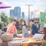 ピョンヒョクの恋動画日本語字幕を無料視聴の配信サイト