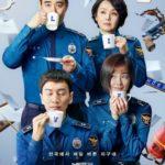 ライブ韓国ドラマ感想は面白い?評価や口コミ評判をまとめてみた