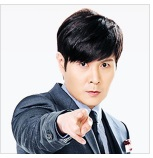 ワンダフルラブ 韓国ドラマ キャスト 相関図