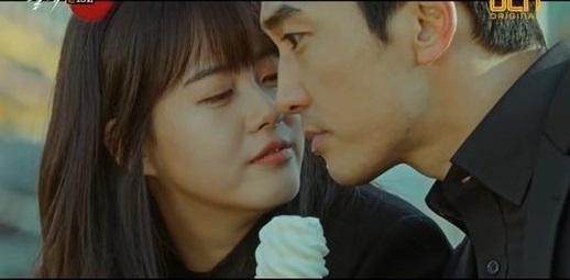 ブラック 韓国ドラマ 感想