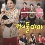 ワンダフルラブ韓国ドラマ感想は面白い?評価と口コミ評判をまとめてみた